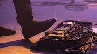 ギターエフェクターのおすすめ16選と基本的な使い方【初心者必見】 - Best One(ベストワン)