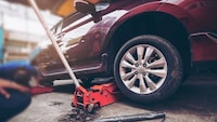ジャッキおすすめ人気ランキング10選|DIYや車整備で活躍 - Best One(ベストワン)