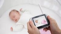 ベビーモニターおすすめ人気ランキング15選|便利なスマホ対応も!いつでも赤ちゃんを見守れる - Best One(ベストワン)
