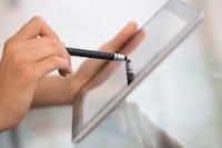 【2021】スタイラスペンのおすすめ人気ランキング26選|iPad・iPhone・Androidで!イラスト制作には筆圧感知や手をついたまま書けるものが◎ - Best One(ベストワン)