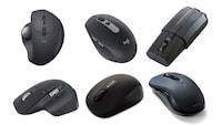 【2020年版】Bluetoothマウスおすすめ22選|ipadにも使えるワイヤレスの最高峰は?小型・薄型・静音タイプも - Best One(ベストワン)
