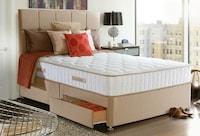 ベッドのおすすめ人気ランキング9選|一人におすすめのサイズは?折り畳みタイプも! - Best One(ベストワン)