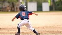 少年野球用スパイクおすすめ人気モデル9選|選び方を専門家が解説! - Best One(ベストワン)