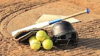硬式野球用品リストと選び方|中学、高校生は要チェック!ボール・グローブ・バット・スパイクなど - Best One(ベストワン)