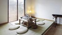 和室用カーテンのおすすめ人気ランキング10選|おしゃれな配色のものやブラインドの代わりになるものも!
