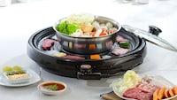 グリル鍋の人気ランキング14選|一人暮らし用やおしゃれなおすすめ商品!たこ焼きや焼き肉に便利