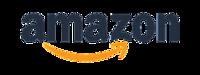 Amazonの売れ筋ランキング