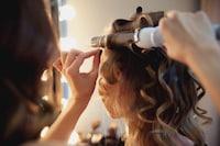 ウェーブアイロンおすすめ人気ランキング5選と使い方 太さごとの最適な髪型は?【19mm、25mm、32mm】 - Best One(ベストワン)