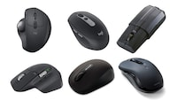 【2021年版】Bluetoothマウスおすすめ22選 ipadにも使えるワイヤレスの最高峰は?小型・薄型・静音タイプも - Best One(ベストワン)
