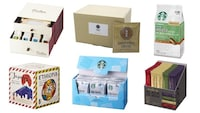 コーヒーギフトおすすめ人気28選|おしゃれセットや珈琲豆を紹介!ノンカフェインタイプも BestOne(ベストワン)