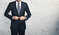 メンズスーツのおすすめランキング10選 人気のブランドや価格が安いスーツも紹介 - Best One(ベストワン)