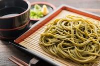 茶そばのおすすめ人気ランキング10選|お茶の香りと風味を楽しむ! - Best One(ベストワン)