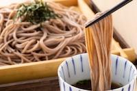 和食の強い味方!めんつゆの人気ランキングとおすすめめんつゆ - Best One(ベストワン)