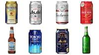 【2021】ビールのおすすめ人気ランキング45選 種類別の特徴や違いは?海外産も紹介 - Best One(ベストワン)