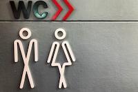 携帯用トイレおすすめ人気ランキング10選|消臭効果が高いのは? BestOne(ベストワン)