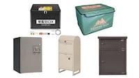 宅配ボックスのおすすめランキング12選|戸建て用とマンション・アパートの賃貸用を紹介!使い方や設置場所も - Best One(ベストワン)