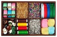 裁縫箱のおすすめ人気ランキング10選|おしゃれで可愛いものからレトロで懐かしいものまで - Best One(ベストワン)