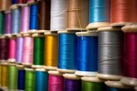 ミシン糸の種類と人気おすすめランキング|糸の太さや選び方も! - Best One(ベストワン)