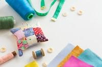 ピンクッション(針山)おすすめ人気ランキング13選|おしゃれなデザインで裁縫を楽しく!手作りキットも - Best One(ベストワン)