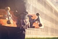 スケボーウィールのおすすめブランド8選&人気商品11選 硬さやサイズの選び方は?静かなタイプや交換時期についても! - Best One(ベストワン)