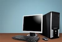 【2021最新】デスクトップパソコンのおすすめランキング10選|imacやWindowsのOSの違いから選び方をご紹介 - Best One(ベストワン)