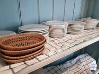 食器棚シートおすすめ人気ランキング11選|キッチンをおしゃれに!滑り止めなど機能性も◎ - Best One(ベストワン)