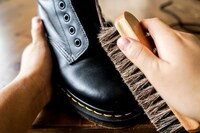 靴ブラシのおすすめ人気ランキング10選 用途に合った毛の選び方は? - Best One(ベストワン)