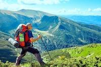 トレッキングポールのおすすめ人気ランキング8選 快適な登山のお供に - Best One(ベストワン)