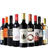 ワインのおすすめプレゼント人気ランキング - Best One Present(ベストワンプレゼント)