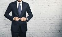 メンズスーツのおすすめランキング10選 人気のブランドや価格が安いスーツも紹介 -BestOne(ベストワン)