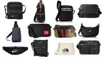 メンズショルダーバッグおすすめブランド12選&人気36選 コーデに使える革製品や、アウトドアにも -BestOne(ベストワン)