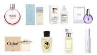 【2021】レディース香水の人気おすすめランキング17選|40代や20代向けのブランドは?男受けするものも紹介 - Best One(ベストワン)