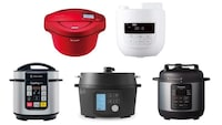 【2021年】電気圧力鍋おすすめランキング24選 人気メーカー商品を比較!一人暮らし向けサイズも - Best One(ベストワン)