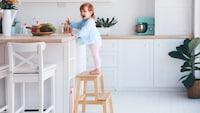 子ども用踏み台のおすすめ人気ランキング20選|収納しやすい折りたたみ!洗面所やキッチンに◎ - Best One(ベストワン)