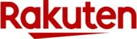 楽天市場:Bluetoothイヤホン売れ筋ランキング