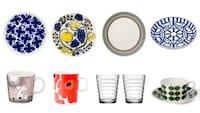 北欧食器のおすすめブランド6選&人気商品15選|マグカップも!食卓をおしゃれにコーディネート - Best One(ベストワン)