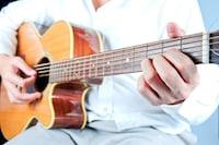 アコースティックギターのおすすめ人気ランキング9選|初心者向けのモデルも! - Best One(ベストワン)
