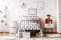 子ども用ベッドのおすすめ人気ランキング9選|おしゃれ・可愛いデザインがたくさん! - Best One(ベストワン)