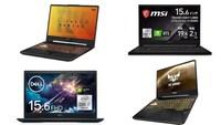 【2021】ゲーミングノートPCのおすすめ人気ランキング10選|軽量・高性能で安い高コスパモデルを紹介! - Best One(ベストワン)