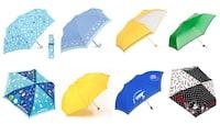 子ども用折りたたみ傘のおすすめ人気ランキング16選|ワンタッチ式なら開閉が簡単!安全な商品の選び方も - Best One(ベストワン)