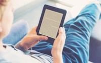 電子書籍リーダーのおすすめ人気ランキング10選|漫画や小説をいつでも手軽に! - Best One(ベストワン)