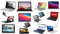 【2021】ノートパソコンおすすめ人気ランキング30選 選び方やメーカーを紹介!初心者から学生にも◎ - Best One(ベストワン)