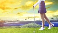 【レディース】ゴルフ用パンツ・ショートパンツおすすめ人気ランキング6選|キャロウェイなど厳選商品をご紹介 - Best One(ベストワン)
