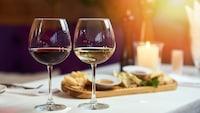 ノンアルコールワインのおすすめ人気ランキング12選|高級品から安いものまで - Best One(ベストワン)