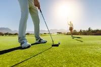 メンズゴルフ用パンツおすすめ人気ランキング10選| ファッション性も◎!防風機能タイプもご紹介 - Best One(ベストワン)