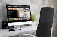 AbemaTVの有料プランABEMAプレミアムのメリット6選|価格や解約方法もあわせて解説 - Best One(ベストワン)