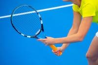 ソフトテニスラケットおすすめ人気ランキング10選|ヨネックスやミズノなどの有名ブランドのものを紹介!