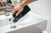 パイプクリーナーおすすめ人気ランキング10選|排水口の掃除と詰まりの解消法 - Best One(ベストワン)