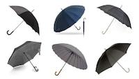 メンズ雨傘のおすすめ人気ランキング20選|高コスパ、ハイブランドなどのおしゃれアイテムを紹介 - Best One(ベストワン)