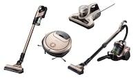 【2021】日立掃除機おすすめランキング6選|タイプで比較!吸引力やヘッドについて - Best One(ベストワン)